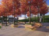 Le Parc Jardim Residencial - Miniatura 24