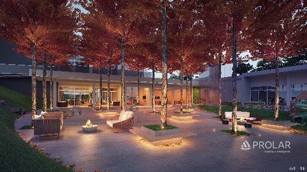 Le Parc Jardim Residencial - Foto 25