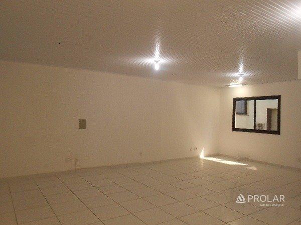 Sala Aérea em Caxias Do Sul | Condomínio Brisotto