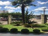 Apartamento em Caxias Do Sul   Residencial Magestic   Miniatura