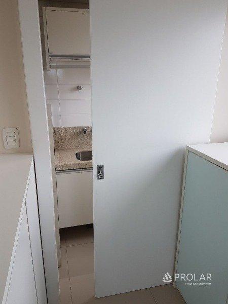 Apartamento em Caxias Do Sul   Residencial Magestic