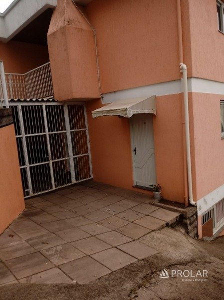 Casa em Bento Goncalves | Casas