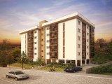 Apartamento em Bento Goncalves   Apartamentos   Miniatura