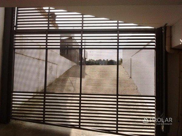 Sala Aérea em Caxias Do Sul | Z Tower