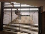 Sala Aérea em Caxias Do Sul | Z Tower | Miniatura