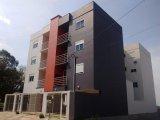 Apartamento em Caxias Do Sul | Solarium Del Valle | Miniatura