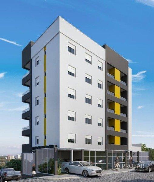 Apartamento em Caxias Do Sul | Alti Vignetti