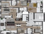 Apartamento em Caxias Do Sul | Alti Vignetti | Miniatura