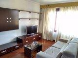 Apartamento em Caxias Do Sul | Residencial Algarve | Miniatura