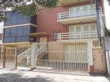 Apartamento em Caxias Do Sul | Edifício Toledo | Miniatura