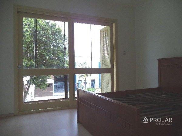 Apartamento em Caxias Do Sul | Edifício Toledo