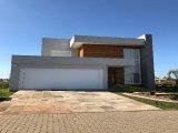Casa em Torres | Horizontal Reserva Das Águas | Miniatura