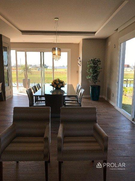 Casa em Torres | Horizontal Reserva Das Águas