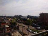 Apartamento em Caxias Do Sul | Residencial e Comercial Napoli | Miniatura