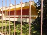 Casa Comercial em Caxias Do Sul | Casa comercial | Miniatura