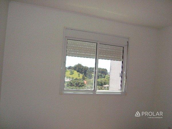 Apartamento em Caxias Do Sul   Villagio Splendore