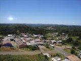 Apartamento em Caxias Do Sul   Villagio Splendore   Miniatura