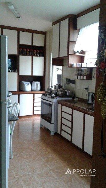 Apartamento em Caxias Do Sul | Ruy Barbosa