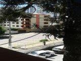 Apartamento em Caxias Do Sul | Ruy Barbosa | Miniatura