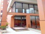 Apartamento em Caxias Do Sul | Plaza Ipanema | Miniatura