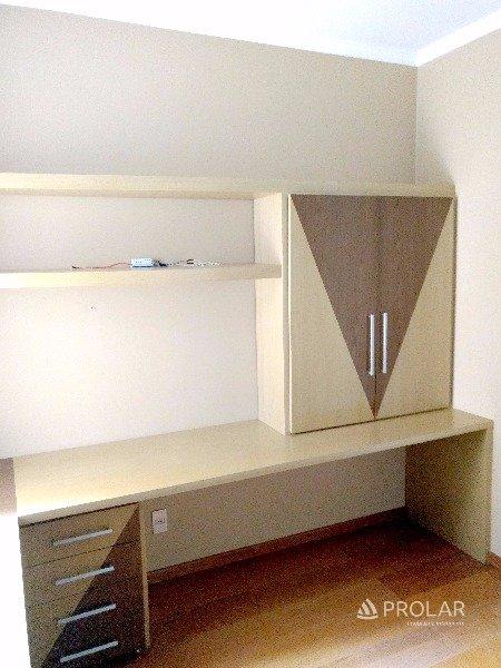 Apartamento em Caxias Do Sul | Plaza Ipanema
