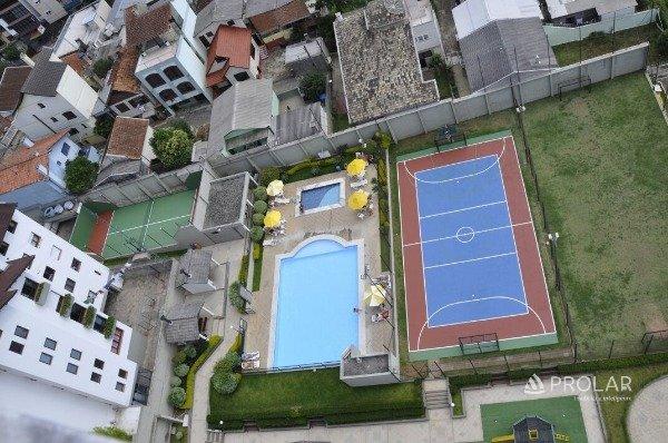 Apartamento em Caxias Do Sul | American  Garden