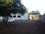 Pavilhão em Caxias Do Sul   Pavilhão   Miniatura