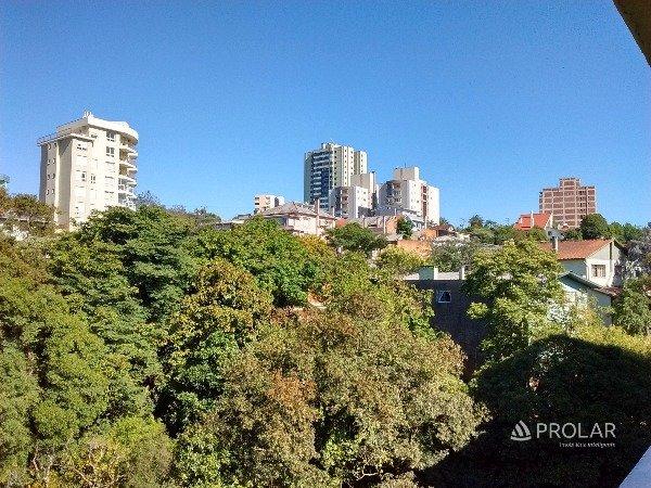 Apartamento em Caxias Do Sul   Pallazzo de Belluno
