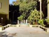 Apartamento em Caxias Do Sul   Pallazzo de Belluno   Miniatura