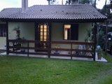 Chácara em Caxias Do Sul   Chácaras   Miniatura