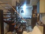 Sobrado em Caxias Do Sul | Residencial Mondrian | Miniatura