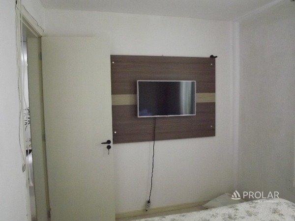 Apartamento em Caxias Do Sul | Residencial Santa Clara