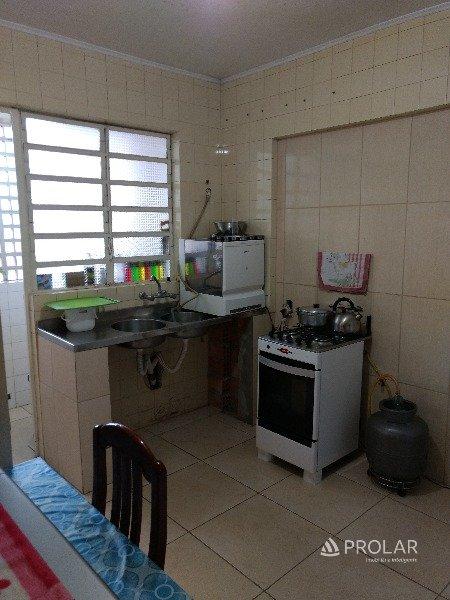 Apartamento em Caxias Do Sul | Edifício Veneto