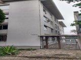 Apartamento em Caxias Do Sul | Padova | Miniatura