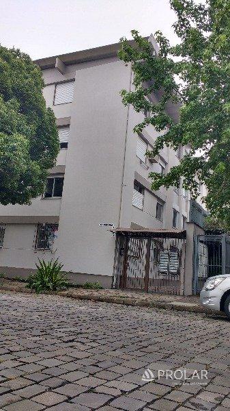 Apartamento em Caxias Do Sul | Padova