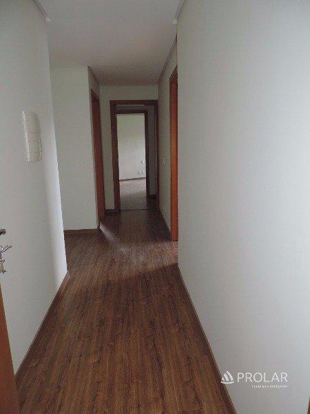 Apartamento em Caxias Do Sul | Residencial Don Lorenzo