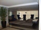 Sala Aérea em Caxias Do Sul | Comercial Wtower | Miniatura