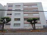 Apartamento em Caxias Do Sul | Jardim Margarida | Miniatura