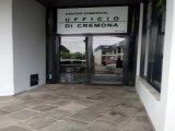 Sala em Bento Gonçalves   Edificio Di Cremona   Miniatura