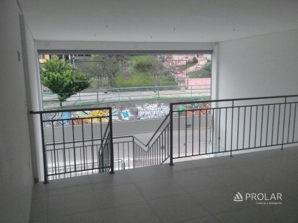 Sala em Bento Gonçalves   Salas