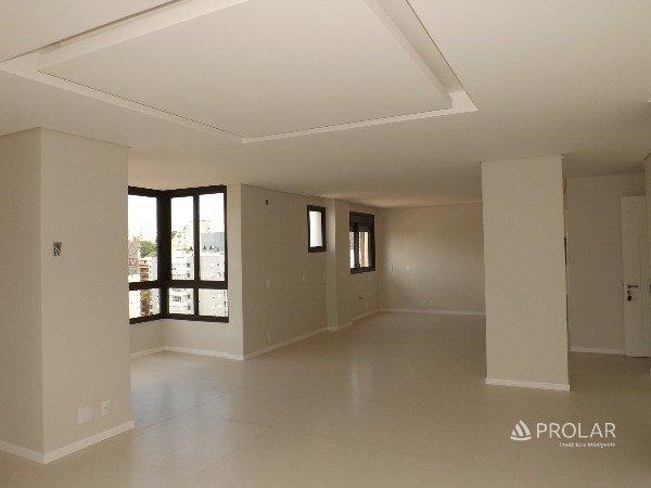 Apartamento em Bento Goncalves   Apartamentos