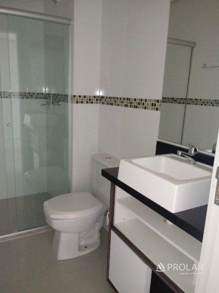 Apartamento em Bento Goncalves | Residencial Di Trevi