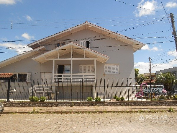 Casa Comercial em Caxias Do Sul | Casa comercial