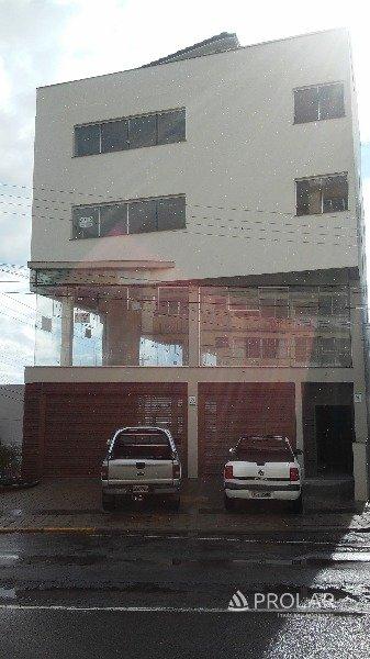 Sala Aérea em Caxias Do Sul | Residencial Magala