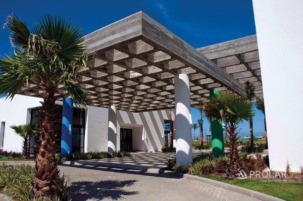 Terreno em Capao Da Canoa   Capão Ilhas Resort