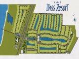 Terreno em Capao Da Canoa   Capão Ilhas Resort   Miniatura