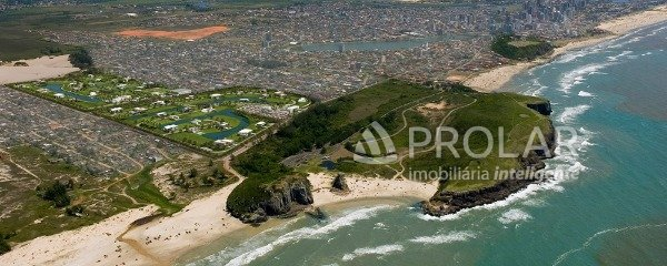 Terreno em Torres | Torres Ilhas Park Pedra da Guarita