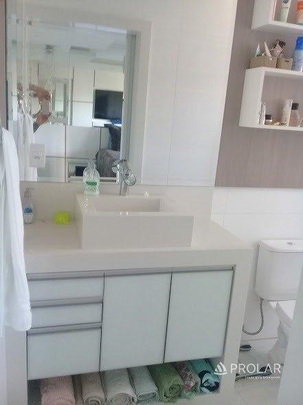 Apartamento em Caxias Do Sul | Residencial Santa Elba