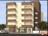 Apartamento em Caxias Do Sul | Residencial Santa Elba | Miniatura