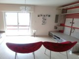 Apartamento em Caxias Do Sul | Residencial Das Flores | Miniatura